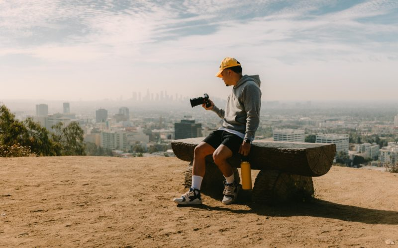 Best Gadgets iPhone Photographers or Videographers Should Always Have